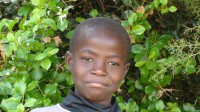 Jimmy Onyango