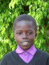 Emmanuel Akwamba (600x800)