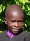 Emmanuel Kipchumba (600x800)
