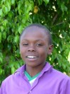 Fred Nyabuto (600x800)