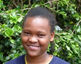 Janet Wangare (800x600)