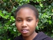 Leah Nyambura (800x600)
