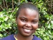 Margaret Wanjiku (800x600)