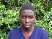 Michael Mugo (800x600)
